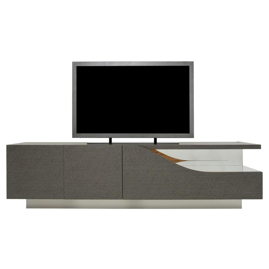 Ferretti TV Stand  main image, 1 of 9 images.