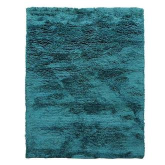 Cosmo Blue 10' x 13' Area Rug