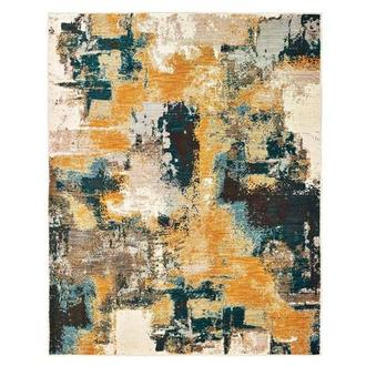 Croatia 10' x 13' Area Rug