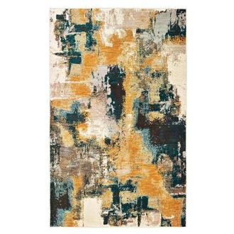 Croatia 5' x 8' Area Rug
