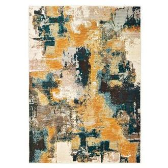 Croatia 8' x 11' Area Rug