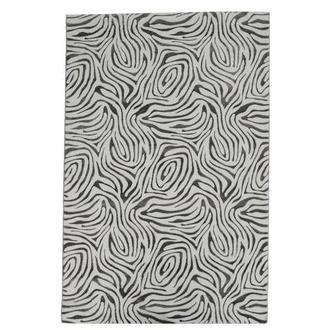 Riley 5' x 8' Area Rug