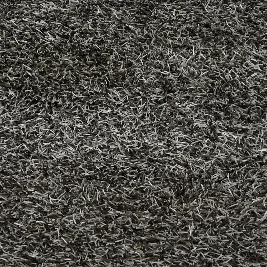 Samara Silver/Gray 5' x 8' Area Rug  alternate image, 2 of 3 images.