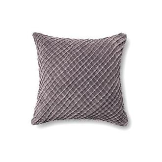 Avenue Accent Pillow