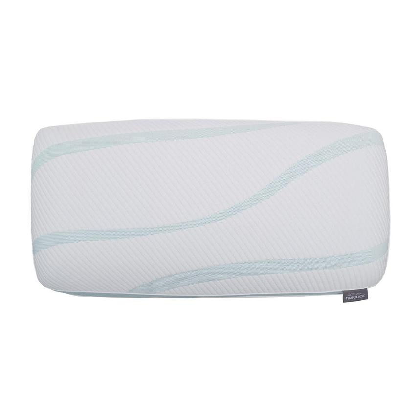 AdaptPro Hi King Pillow by Tempur-Pedic  main image, 1 of 3 images.