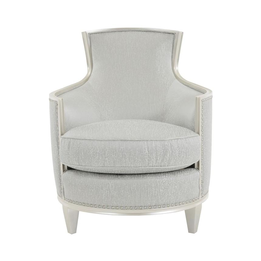 Ariel Accent Chair  main image, 1 of 7 images.