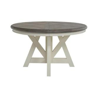 Summer Creek Extendable Dining Table