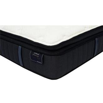 RockWell-EPT Twin XL Mattress by Stearns & Foster