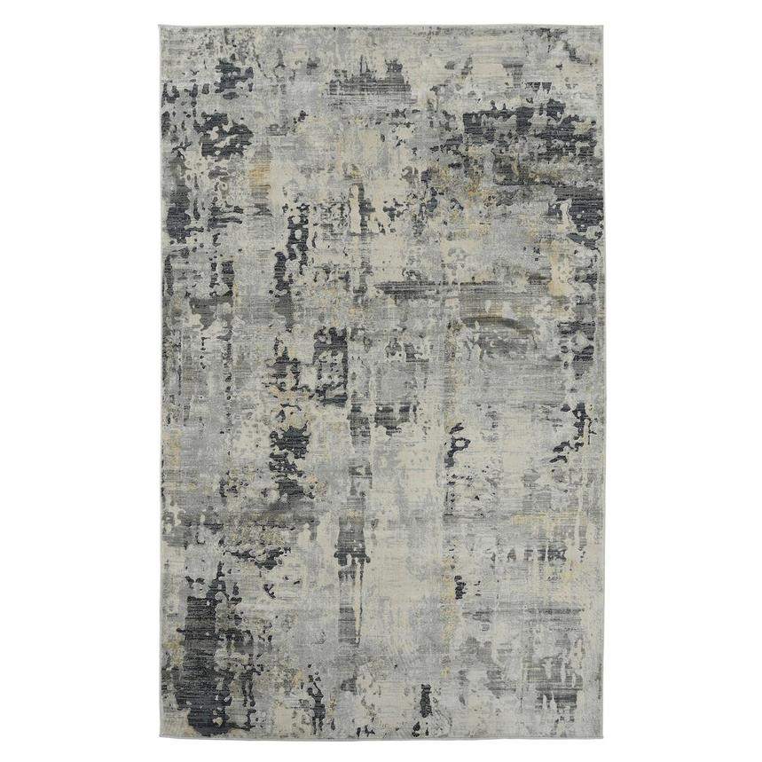 Cascata 5' x 8' Area Rug  main image, 1 of 3 images.