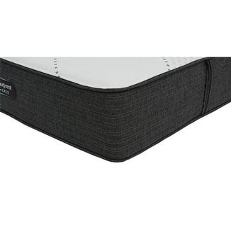 BRX 1000-IP-MS Full Mattress by Simmons Beautyrest Hybrid