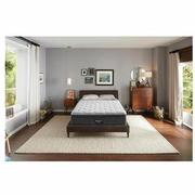 BRS900-ET-MS Full Mattress by Simmons Beautyrest Silver  alternate image, 2 of 6 images.