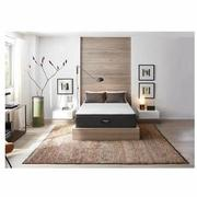 BRX 1000-IP-MS Queen Mattress by Simmons Beautyrest Hybrid  alternate image, 2 of 6 images.