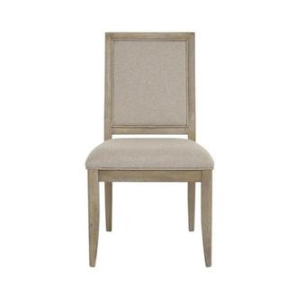 Juliana Side Chair