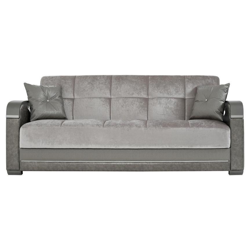 Admirable Regal Futon Sofa Cjindustries Chair Design For Home Cjindustriesco