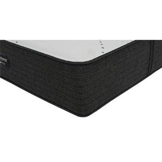 BRX 1000-Firm Twin XL Mattress by Simmons Beautyrest Hybrid