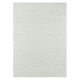 Jaden 8' x 10' Indoor/Outdoor Area Rug