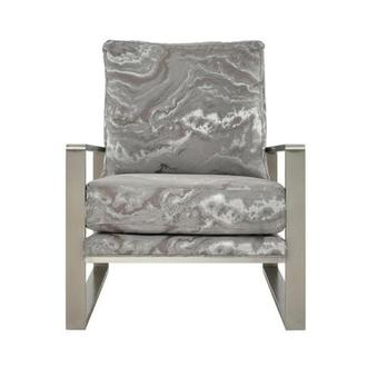 Jorges Accent Chair