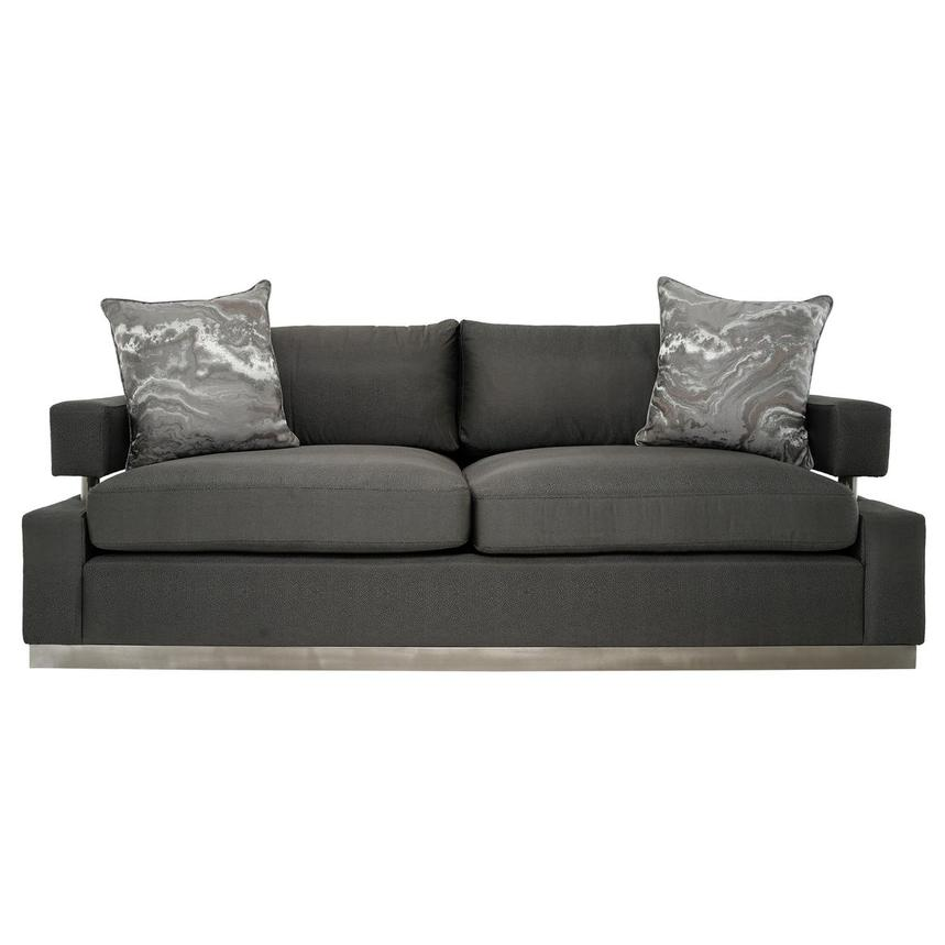Jorges Sofa  main image, 1 of 7 images.