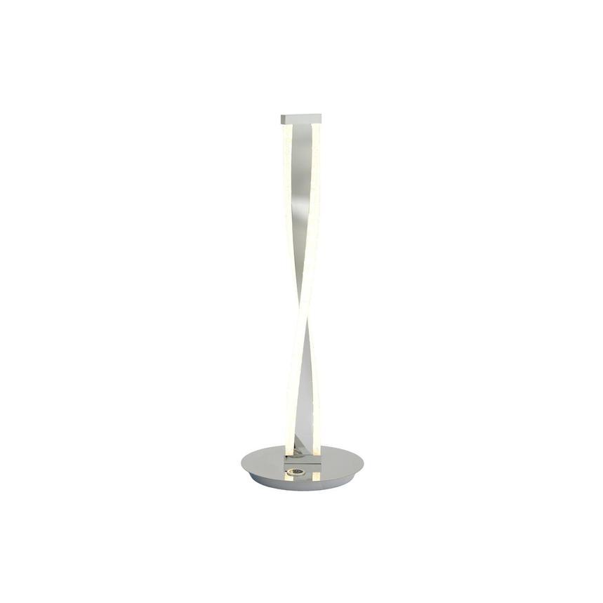 Luminaire Table Lamp El Dorado Furniture