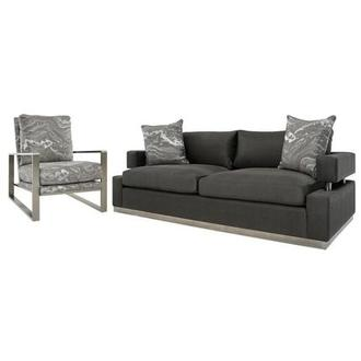 Jorges Living Room Set