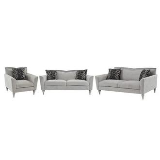 Melrose Living Room Set