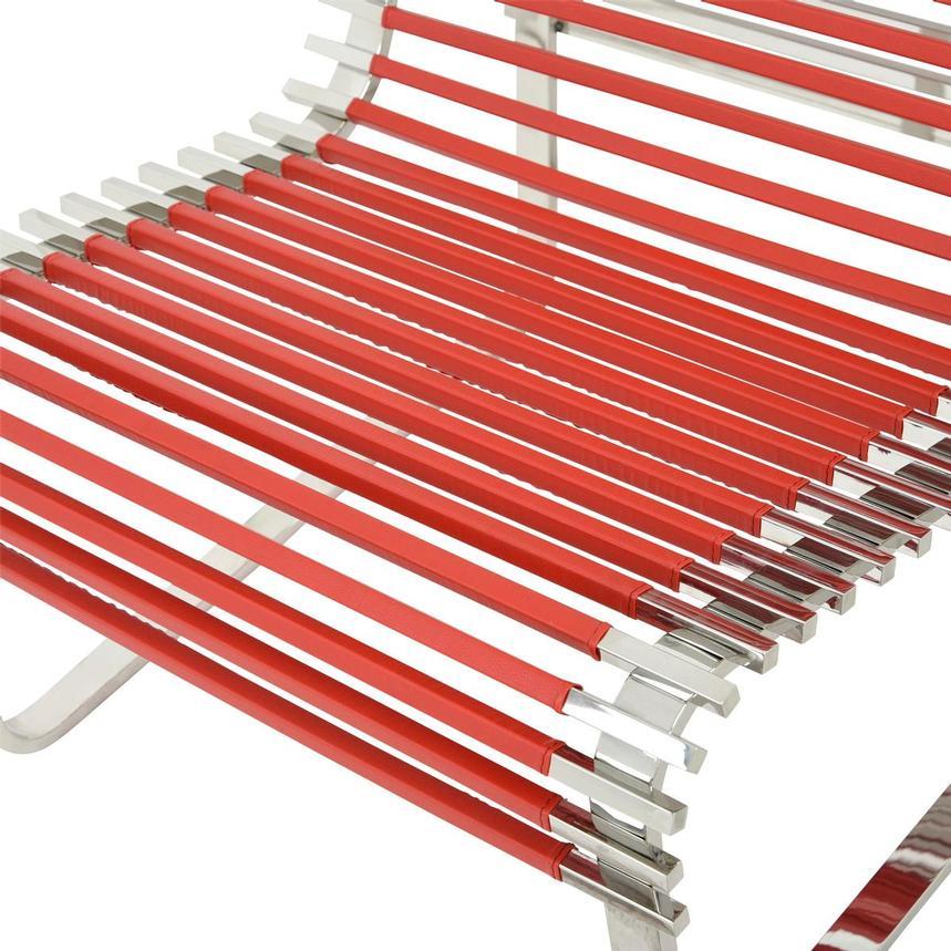Surprising Sensation Red Accent Chair Theyellowbook Wood Chair Design Ideas Theyellowbookinfo