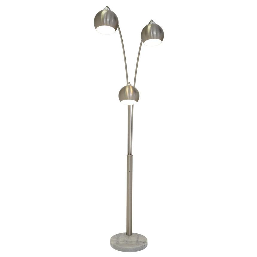 Uptown Floor Lamp  main image, 1 of 5 images.