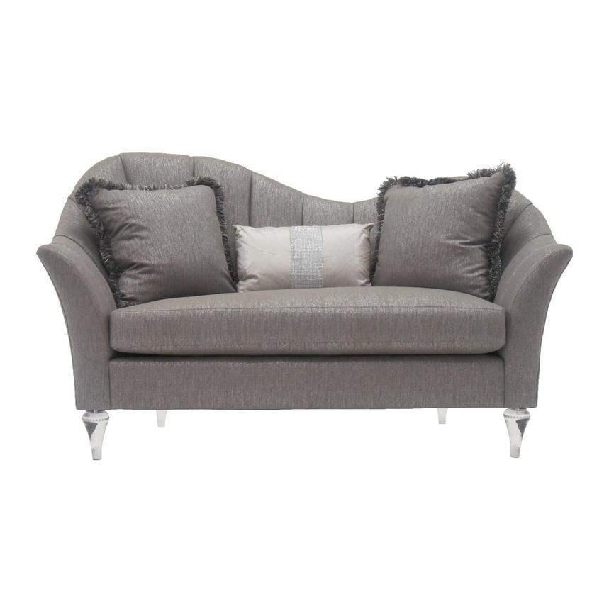 Maritza Living Room Set | El Dorado Furniture