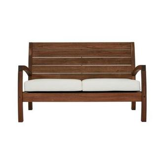Nina Loveseat