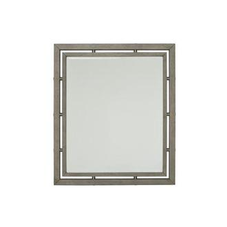 Sutton Place Dresser Mirror