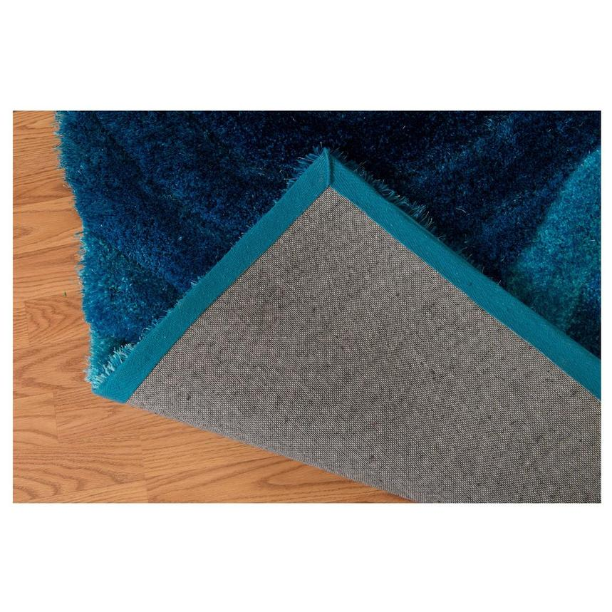Carson 5' x 8' Area Rug  alternate image, 3 of 4 images.