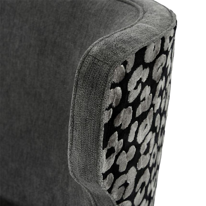 Diamant II Accent Chair  alternate image, 6 of 9 images.