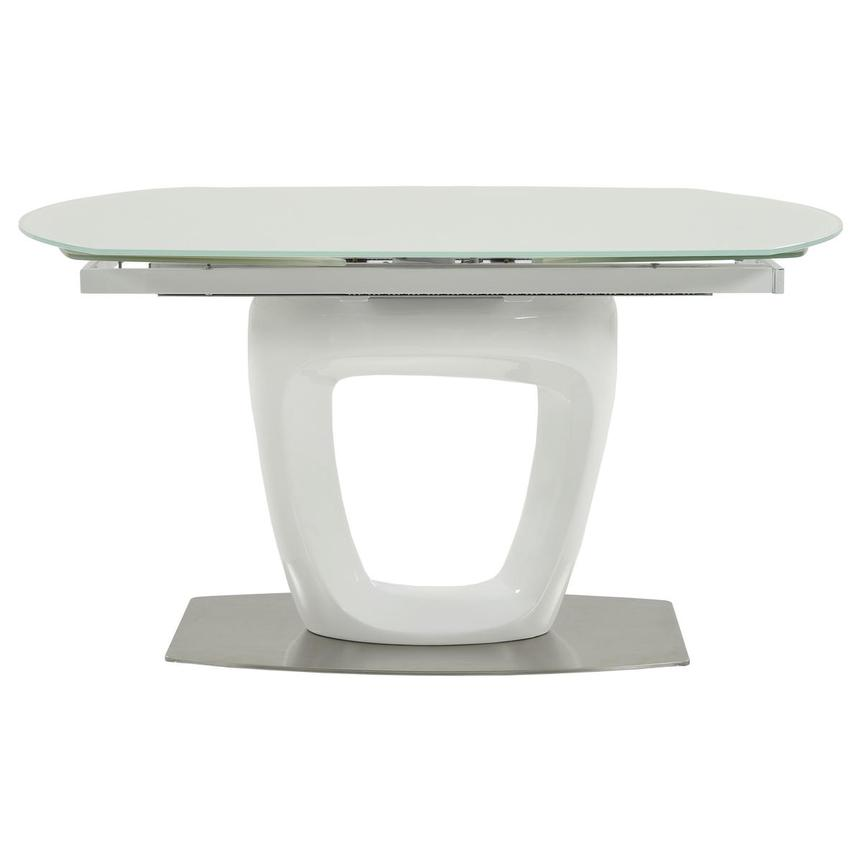 Giuli Extendable Dining Table  main image, 1 of 7 images.