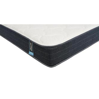 Bay Full Mattress by Palm