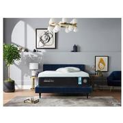 Luxe-Breeze Soft King Mattress w/Regular Foundation by Tempur-Pedic  alternate image, 2 of 6 images.