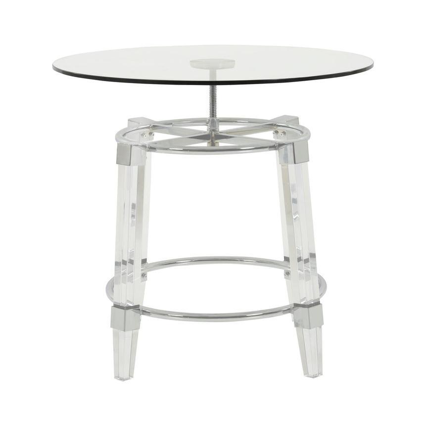 Stupendous Julie Round Dining Table Uwap Interior Chair Design Uwaporg
