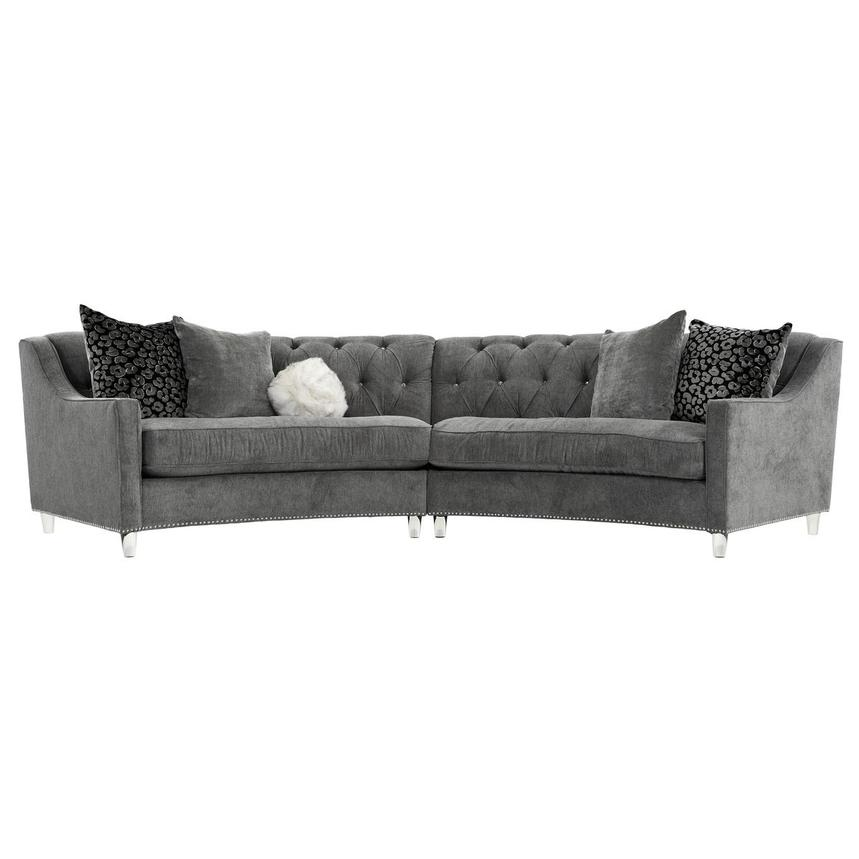 Groovy Diamant Ii Sofa Caraccident5 Cool Chair Designs And Ideas Caraccident5Info