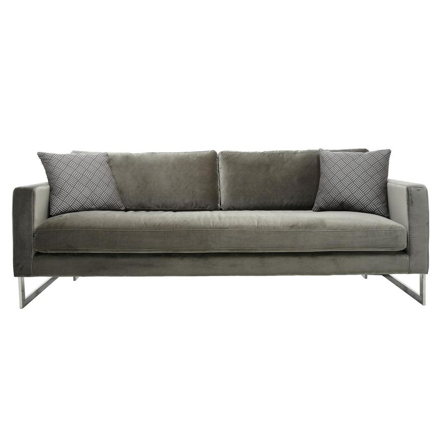 Linear Sofa  main image, 1 of 7 images.