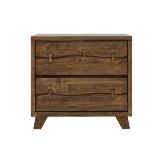 Huckleberry Nightstand