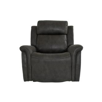 Lucie Power Motion Recliner