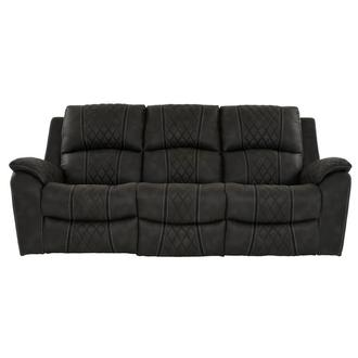 Jackson Power Reclining Sofa