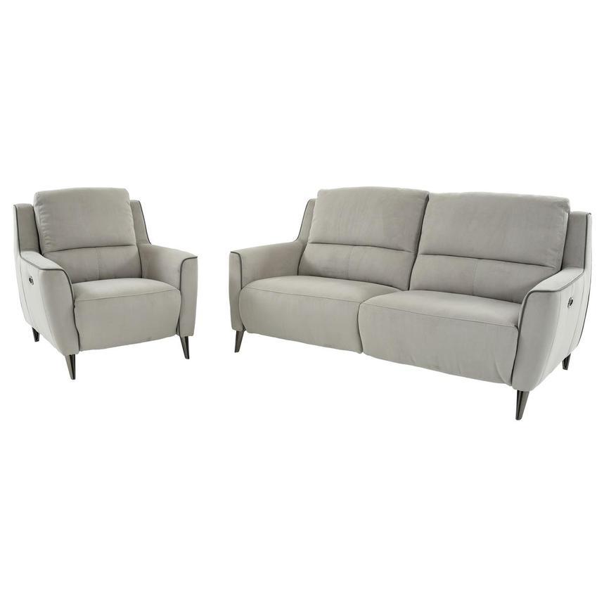 Etonnant El Dorado Furniture