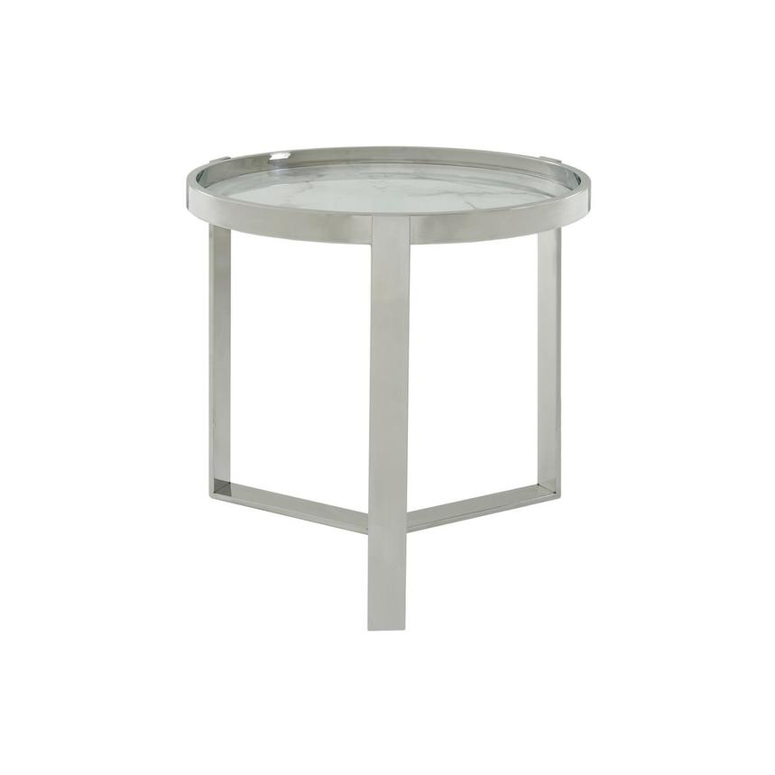 Contigo Side Table  main image, 1 of 4 images.