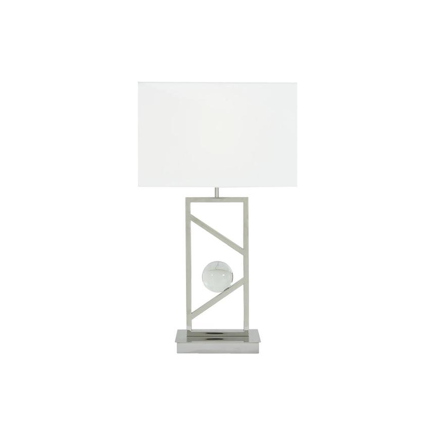 Leyda Table Lamp  main image, 1 of 5 images.