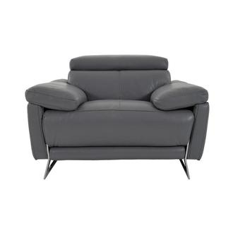 Gabrielle Leather Power Recliner