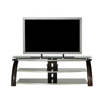 Santa Fe Tv Stand El Dorado Furniture