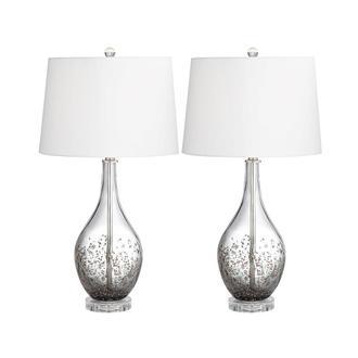 Kinsley Set of 2 Table Lamps