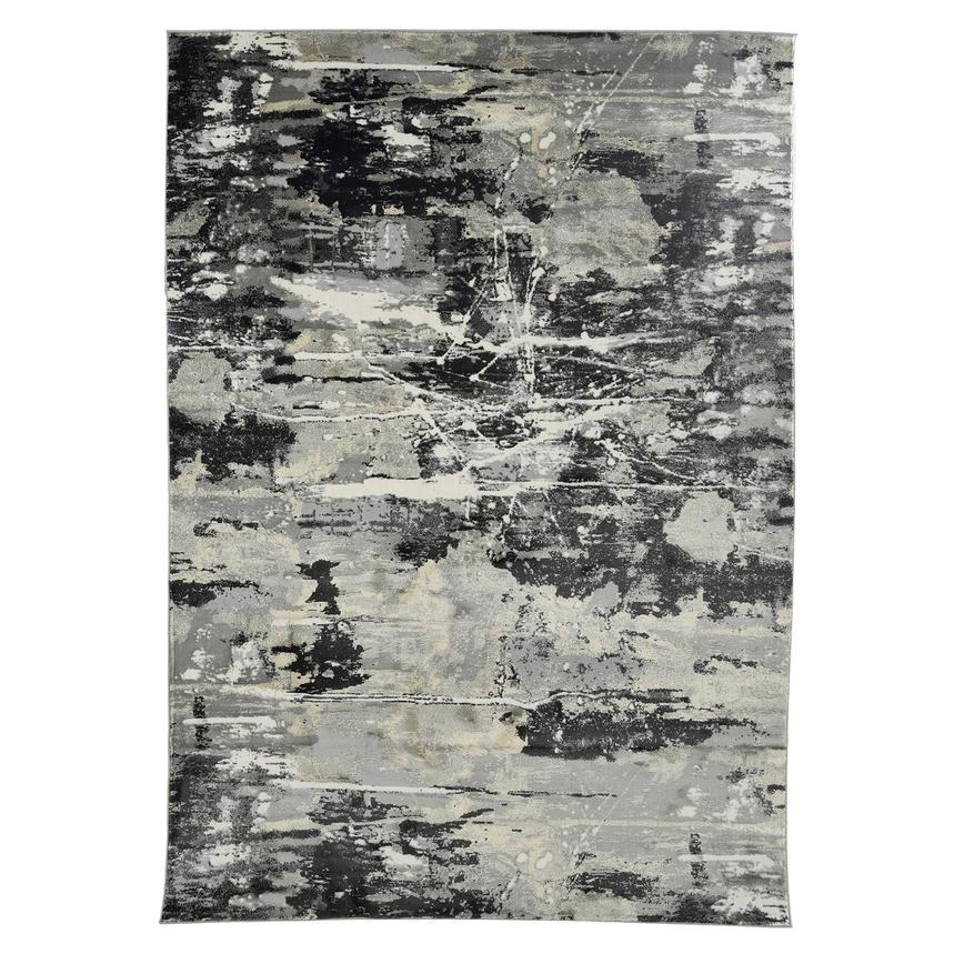 Formal II 6' x 9' Area Rug  main image, 1 of 3 images.