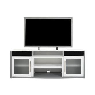 Ashford TV Stand w/Speakers