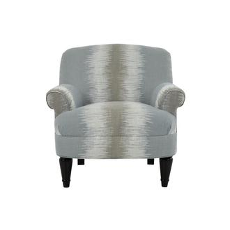 Abbington Accent Chair